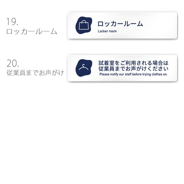 AA-IM2-02