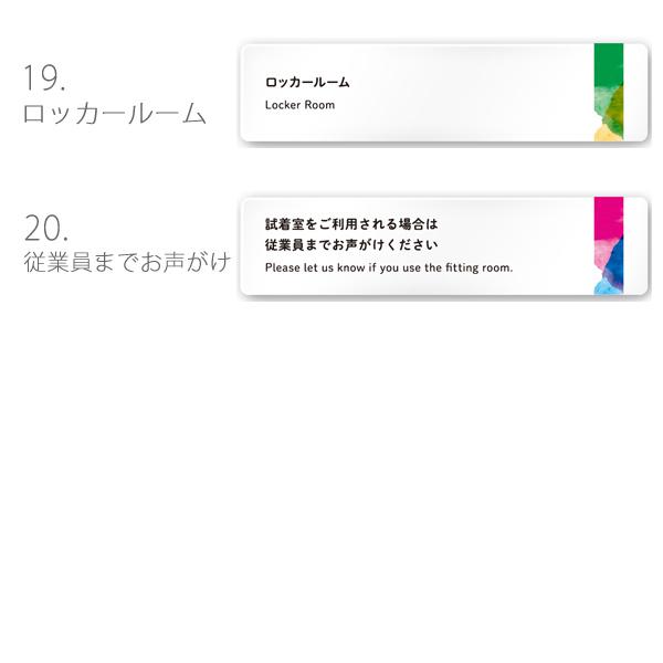 AA-NT1-02