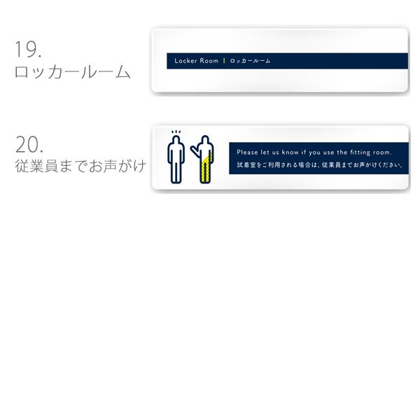 AA-NT2-02