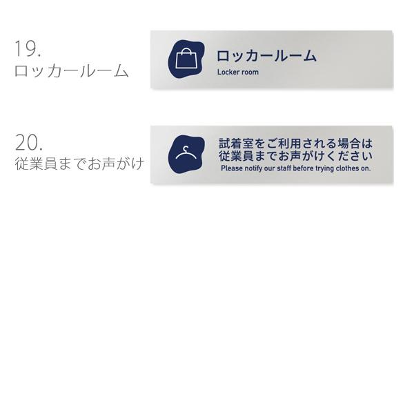 AB-IM2-02