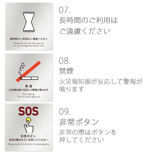 CB-IM1-01