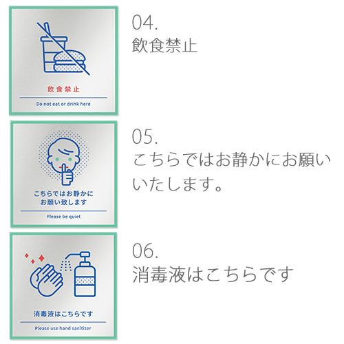 CB-NT1-01