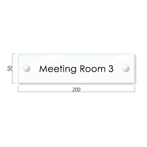 GABR50-meeting-kak
