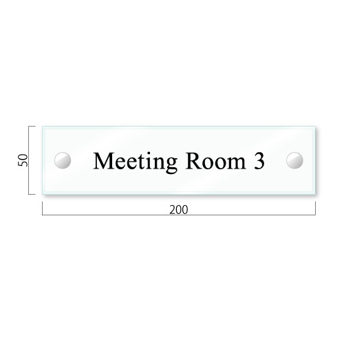 GABR50-meeting-min
