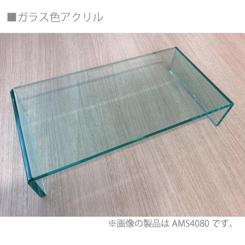 AMS4080