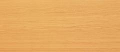 木製の商品
