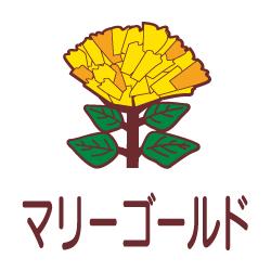 マリーゴールドのピクトサイン 花/植物のピクト